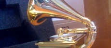 Why Some Think the Illumanti Controls the Grammy's