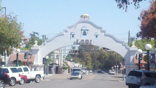 Lodi, CA Celebrates Alien Abduction Day and Its UFO History
