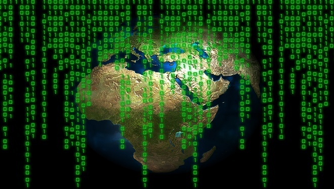 FBI Part of International Effort to Take Down BotNet
