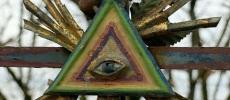 Are The Freemasons Becoming Less Secret to Combat Declining Membership?