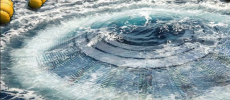 UFO Undersea Bases: Some Compelling and Some Plain Stupid