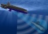 DARPA is Looking to Build an Unmanned Submarine Stalker