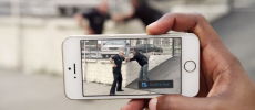 8 Reasons Why Every Citizen Should Use the ACLU Mobile App to Record Police