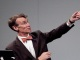 Bill Nye Bravely Weighs in On UFOs and Government
