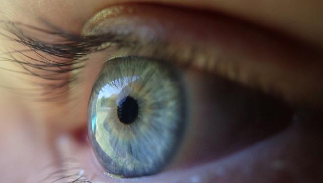 FDA Approves Eye Implant to Combat Presbyopia