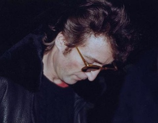 Stephen King and Whether John Lennon's Murder Is Worth a Second Look