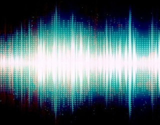 Strange Sounds From Around the World