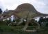 Jurassic World: A Pandora's Box for Con Artists