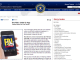 Can You Really Trust the FBI Child ID App?