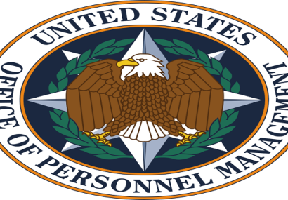 US Federal Offices of Personnel Management Hacked by China