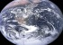 Is the Earth Pole Shift Starting and Does It Matter?