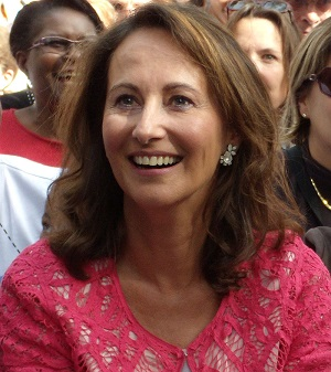 french royal minister