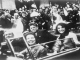 CIA Admits to Covering Up JFK Info: Castro Assassination Plan