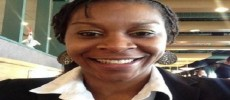 Did the Police Kill Sandra Bland and Try to Cover It Up?