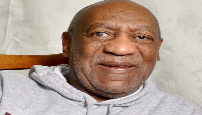 Why The Bill Cosby Conspiracy Isn't One