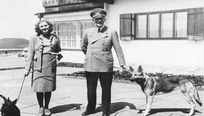 Did Hitler Flee to Argentina in 1945? The Truth Examined