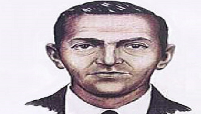 4 Strangest Missing Persons Mysteries in the United States