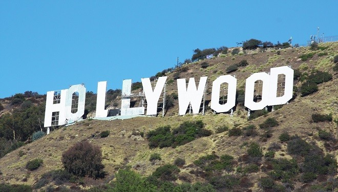 What is Propaganda? CIA and Hollywood Are Offering Perfect Examples