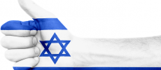 The Israeli States of America: Why Is Congress in Bed With Israel?