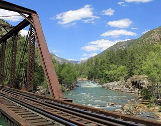 Geologist Predicted Toxic Spill in Silverton Colorado Was Intentional EPA Experiment