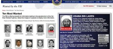 6 Secrets Allegedly Covered Up About Osama Bin Laden's Death