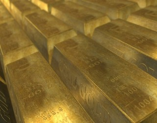 Did These Two Men Discover the Fabled Nazi Gold Train in Poland?