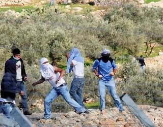Israeli Demolition of 13,000 Palestinian Homes Could Be War Crime