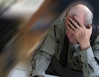 Study Shows Dementia Symptoms Reversed By Aggressive Lifestyle Changes