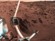 Could Military Bases on Mars Become a Reality?