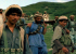 US Government Claims to Fight Terrorists While CIA Provides Them Weapons
