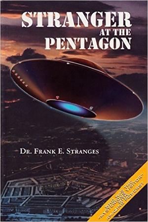 stranger at the pentagon