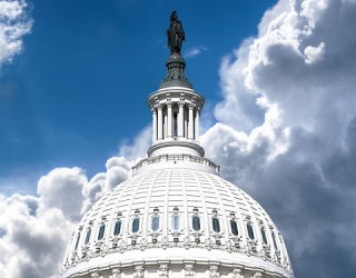 Is Cybersecurity Bill a Guise for Government Data Sharing?