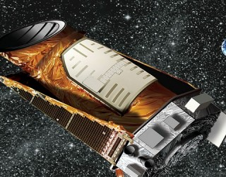 Has the Kepler Space Telescope Proven that Aliens Exist?