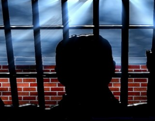 The Terrible Truth About Secret CIA Prisons
