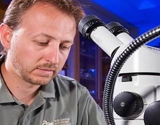 USDA May Be Suppressing Anti-GMO Scientific Inquiry