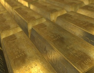 How Money is Created from Debt, Not Gold
