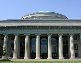 MIT Grad Wages $10 Million That Monsanto Lacks Standards for Safety Assessment