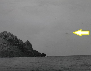 1960 Brazil UFO Was Hoax: Not a Cover-Up as NICAP Claimed