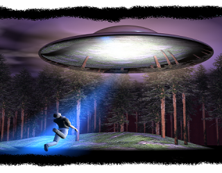 The Allagash Alien Abduction Revisited: Where They Are Today
