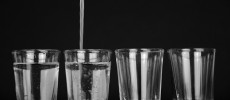 Why Does the U.S. Ignore Fluoride Toxicity in Drinking Water?