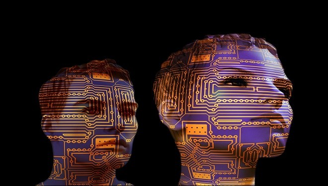 Artificial Intelligence May Be Amazing One Day, But It Currently Still Sucks