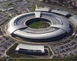 How British Intelligence is Manipulating the Internet