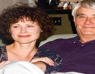 Budd Hopkin's Wife Says Abduction Research Was Not Scientific