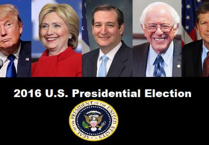 2016 Election Has Exposed a Deceitful Corporate Media