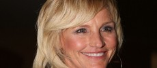 Erin Brockovich Lists 10,000 US Communities With Poisoned Water