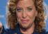 Russian Hacker Reveals DNC and Clinton Collusion Before Democratic Primaries