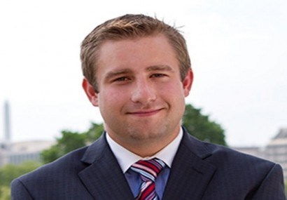 Why Did DNC's Seth Rich Really Die?