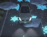 The Solar Roadway Might Be For Real After All!