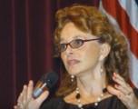 "Linda Howe's Hessdalen Research Proved Plasma ""UFOs"" Exist"