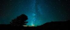 Strange Cluster of UFO Sightings Over Virginia